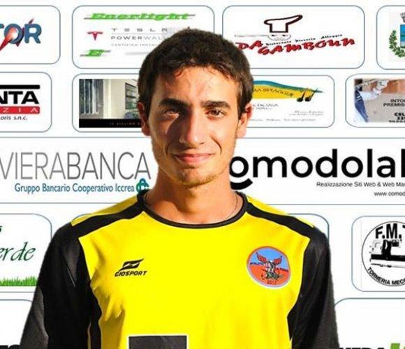 Mercato: Per l'attacco dell'Athletic c'è anche Matteo Fabbri