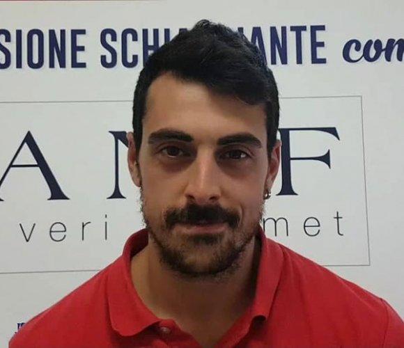 Si avvicina l'avvio del campionato per la Nef Osimo