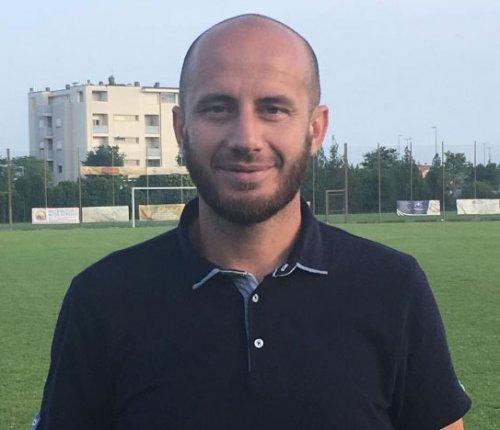 Matteo Ronconi ritorna al Bakia