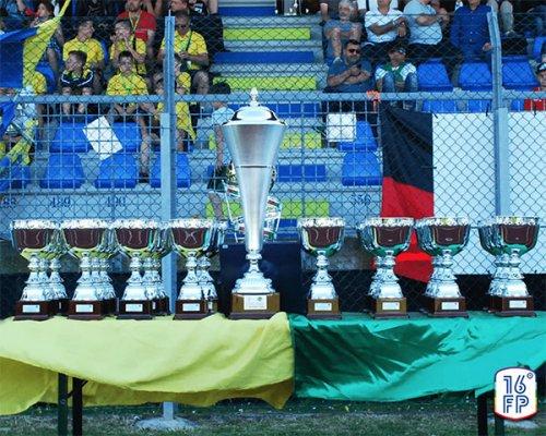 Annullato il 17° Torneo Internazionale Memorial Flavio ed Attilio Protti