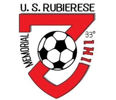 33° Memorial Zini, organizzato dalla US Rubierese