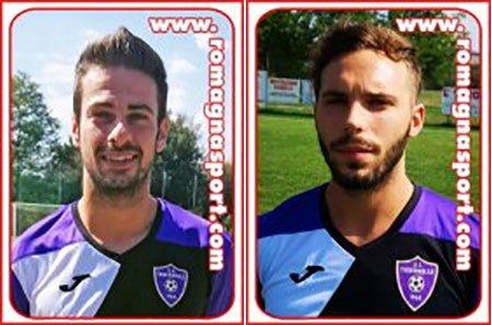 Tavernelle  vs  San Costanzo 2-1