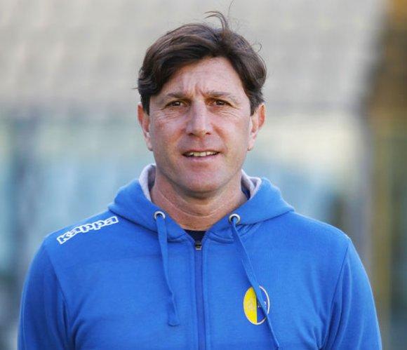 Michele Mignani confermato alla guida del Modena FC
