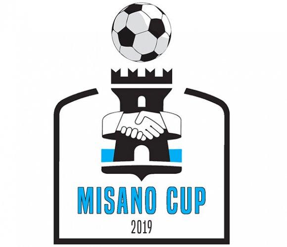 Misano CUP 2019 - Stretta finale per i Pulcini 2009