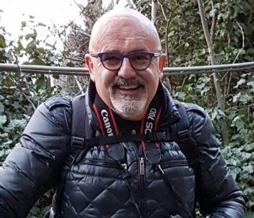 Intervista a Pierluigi Missiroli (Bellaria Igea Marina)