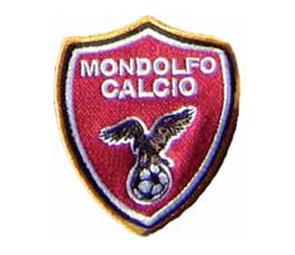 Mondolfo vs Osimo Stazione CD 0-2