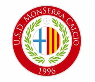 Monserra vs Borgo Minonna 2-1
