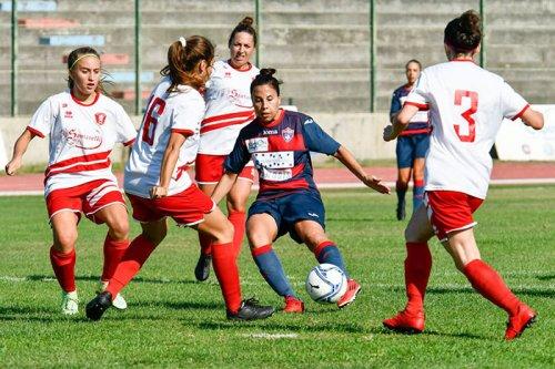 La Vis Civitanova fa il suo esordio in campionato contro il Venezia