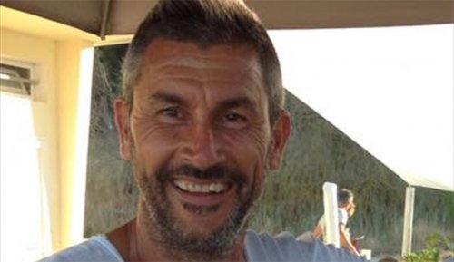 San Marino Academy Primavera 3: il nuovo mister è Nicola Cancelli