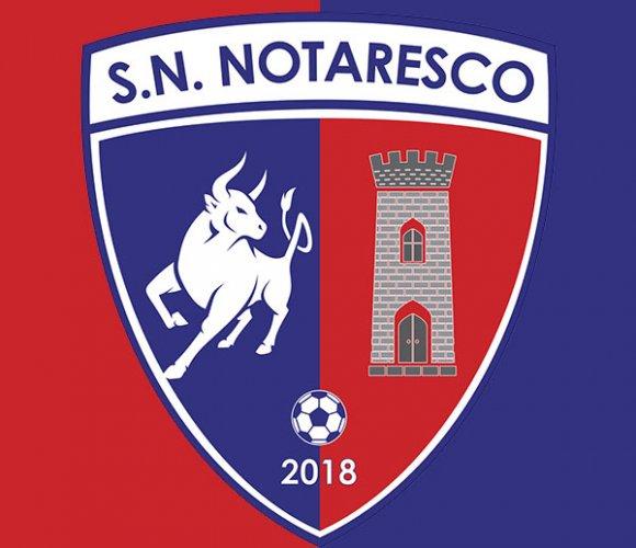 Due nuovi acquisti per il SN Notaresco
