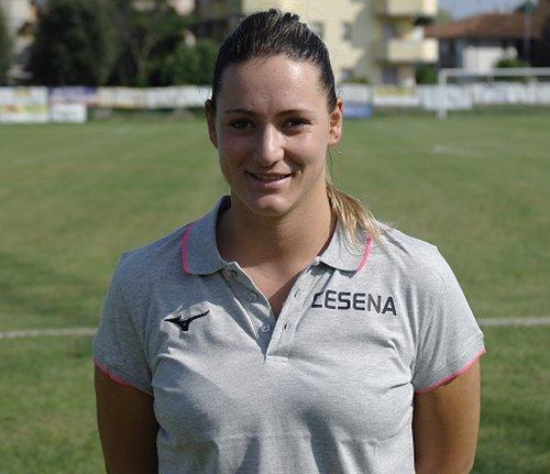 Inter  –  Cesena FC    3 – 0