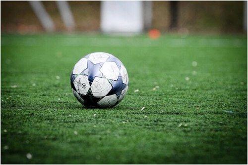 Comitato 4.0:Dal Governo oltre 150 milioni per lo sport, un risultato importante