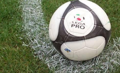 Incontro neopromosse, Lega Pro e Serie D