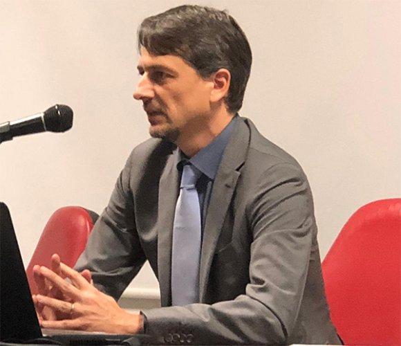 """FIGC - """"Conoscere la normativa è importante per tutelare le proprie Società"""""""