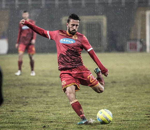 Ravenna FC: arriva la fumata bianca, Papa rinnova per due anni