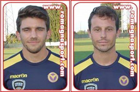 Real Borgo vs Airone 0-2