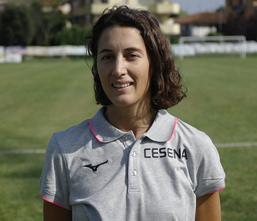 Cittadella  –  Cesena FC    1 – 1