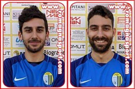 Olimpia Marzocca vs Ilario Lorenzini 0-2