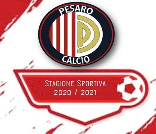 Tra conferme ritorni e nuovi arrivi la Pesaro Calcio è pronta a ripartire