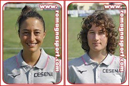 Genoa - Cesena FC   0 - 3