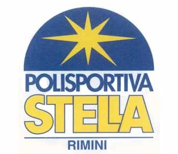 Il saluto della Stella Rimini a Spartaco Selva