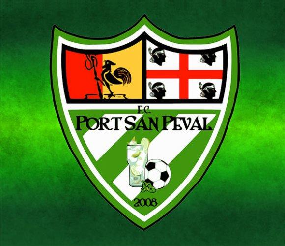 Dai tornei estivi alla 3a Categoria: il grande passo del Port San Peval