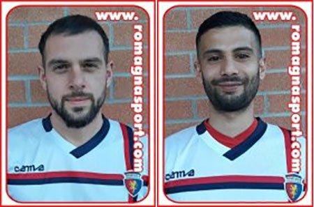 Guastalla vs Reggiolo 2-1