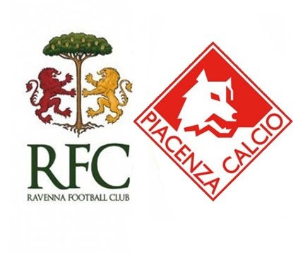 Under 15 Nazionali - Ravenna FC – Piacenza 0-3