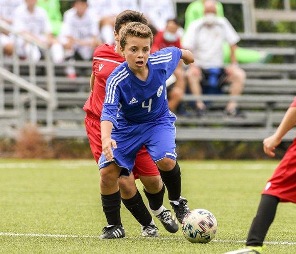 Respect Cup: ieri le prime tre gare del torneo