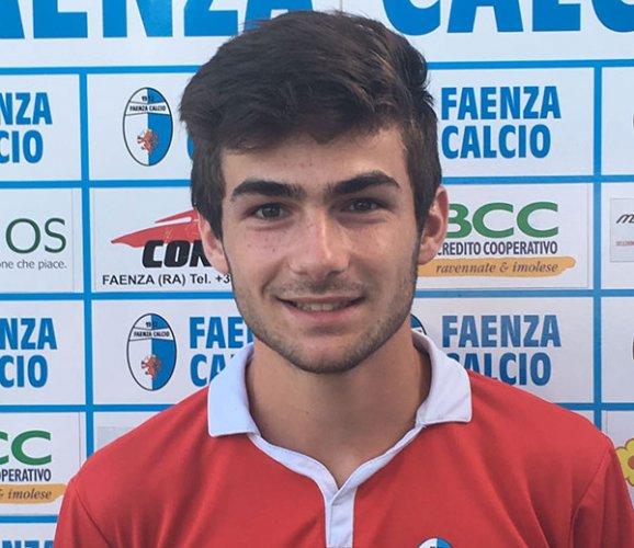 Tutto ok per il settore giovanile del Faenza calcio