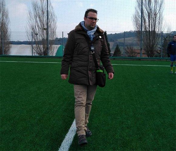 La Saetta – Atletico Macerata 1-3
