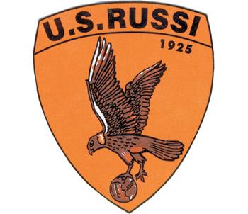 Russi vs Fosso Ghiaia 3-2