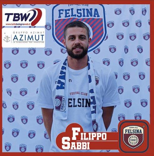 Il Felsina Calcio va in doppia cifra