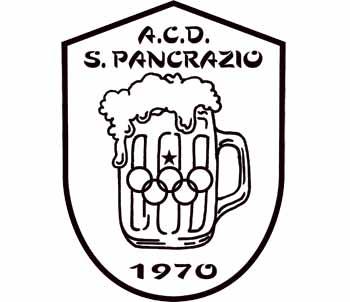 San Pancrazio vs Pol. 2000 4-2