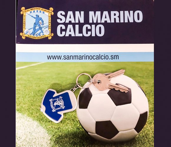 Il destino del San Marino Calcio in mano dei Capitani Reggenti