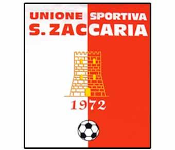 Jesina vs San Zaccaria 1-2