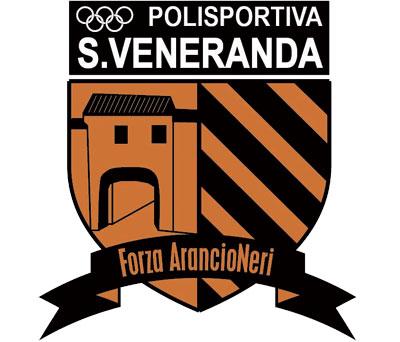 18 Torneo Ambrogiani - L'Academy Fano conquista il Trofeo