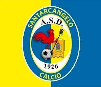 Santarcangelo vs Triestina 1-0