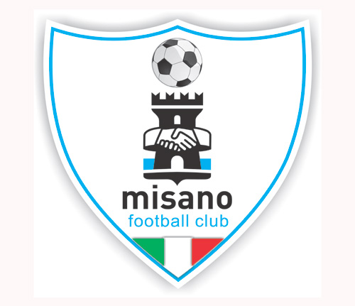 On line le foto 2020-2021 della F.C.D. Vis Misano