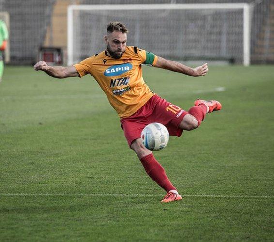 RAVENNA FC: smentita ufficiale