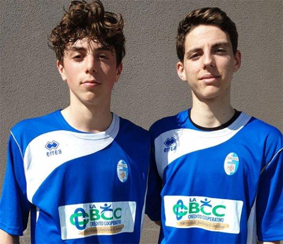 Comuniato Settore giovanile Faenza Calcio