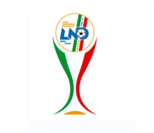 Coppa 1a Categoria - I tabellini del Secondo Turno