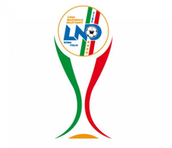 Coppa 2a Piacenza - I tabellini dei Quarti di Finale