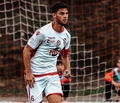 De Santis (Matelica): Concentrati per affrontare al meglio il Cesena