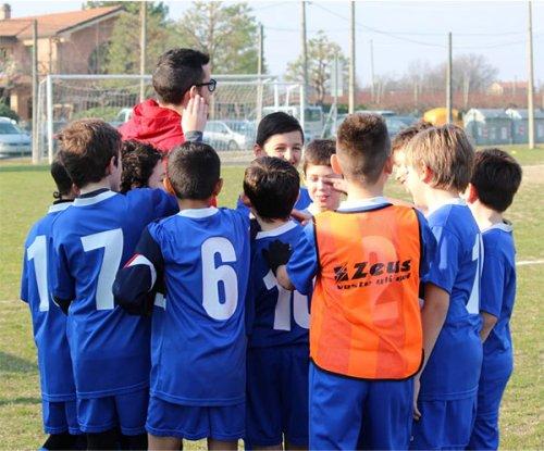 FC Sparta, week end da copertina