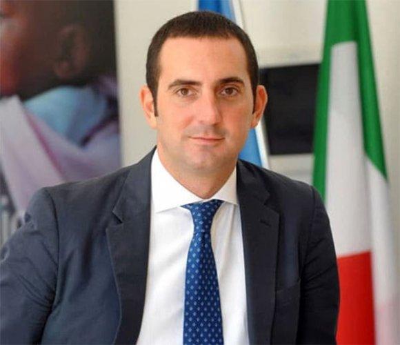 Sport/Comitato 4.0: alle parole del Ministro Spadafora sul credito di imposta seguano impegni concreti e tempi certi