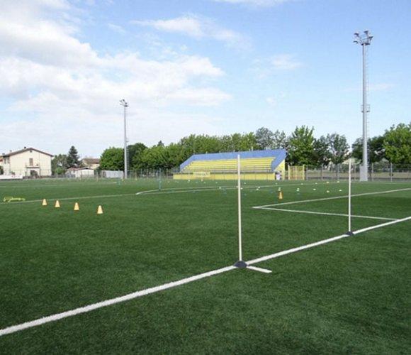 Il settore giovanile del Villa Musone riparte con rinnovato slancio