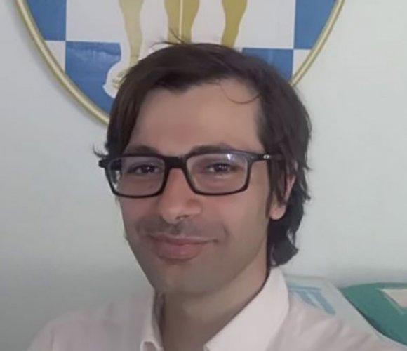 Stefano Azzani è il nuovo allenatore della juniores regionale dell' ACD Castelvetro