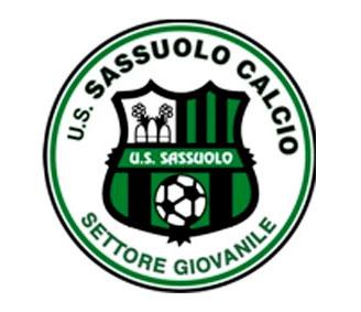 Sassuolo vs Vicenza 2-1