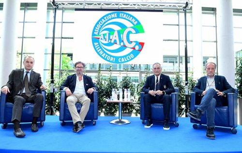 """IEG, """"the coach experience"""": conclusa la seconda edizione alla fiera di Rimini"""